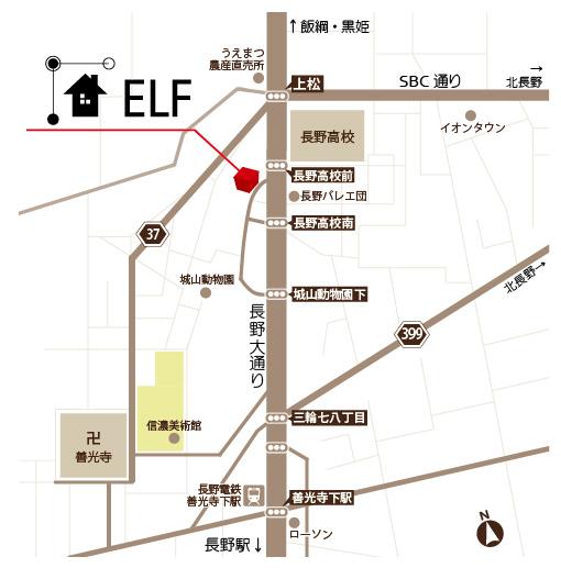 ELF_map